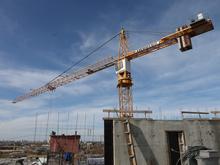 Запрет Минобороны на стройку вокруг Кольцово сорвет планы нацпроектов