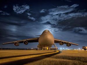 Кипр — три раза в неделю. В Стригино открывается еще один международный рейс