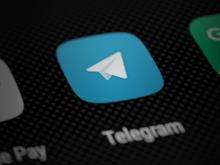 Telegram привлек от инвесторов $1 млрд. Компании срочно нужны деньги для погашения долга