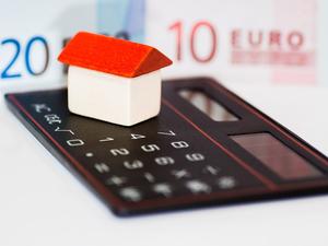 Банки стали реже одобрять ипотеку: виноват рост цен на жилье или другие факторы?