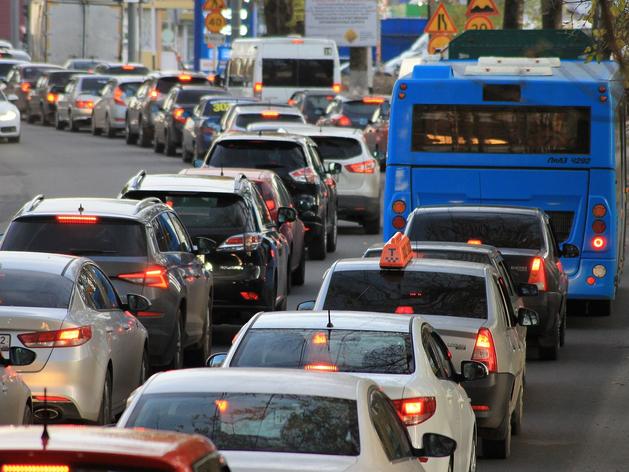 Удаленка ломает психику? Начните имитировать утренние пробки по дороге в офис