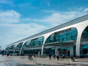 «Толмачево» заплатит многомиллионный штраф за нарушение закона о конкуренции