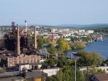 Резидентам ТОСЭР дали новые поблажки. Поможет ли это моногородам Южного Урала?