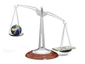 Круглый стол на тему «Бизнес после пандемии. Банкротство или развитие»