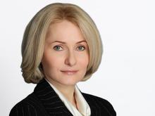 Запрет на производство пластиковой посуды в РФ, угроза блока Twitter. Главное 16 марта