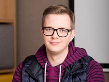 Алексей Ульенков возглавит управление развития IT-технологий Райффайзенбанка
