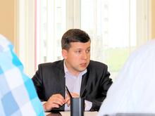 Вадим Трушков: «Сознательность граждан выросла»