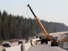 Дорожным ремонтам в Красноярском крае увеличат финансирование