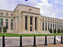 Индекс Мосбиржи с января вырос на 9%, растут индексы США: экономика развернулась к росту?