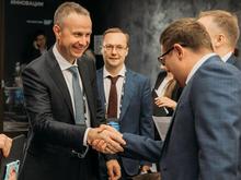 Новый владелец ЧТПЗ уволил прежнего гендиректора завода и его заместителя
