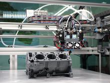 По 5 миллионов смогут получить научно-производственные предприятия региона