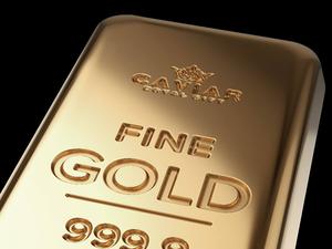 Лакшери-инвестиции. Бренд с нижегородскими корнями выпустил iPhone-слиток из золота 24К