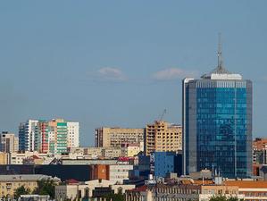 1,5 млн за квартиру в центре города: Челябинск возглавил антирейтинг по ценам на жилье