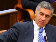 Адвокат назвал перспективы и даты уголовного дела Анатолия Быкова
