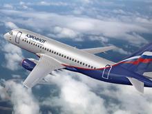 Летим в лето: «Аэрофлот» заявил о старте продаж на новые рейсы