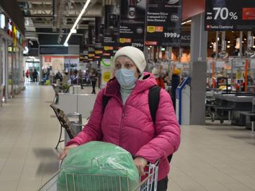 «Прожить на 29 тыс. руб. в месяц». Население Свердловской области обеднело