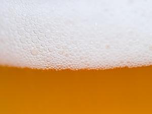 «Балтика-Новосибирск» будет грузить пиво с помощью электрокаров