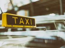 Ситимобил и Gett заключили стратегическое партнерство