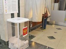 Еще одна попытка. Избирком одобрил заявку активистов о возврате прямых выборов мэра