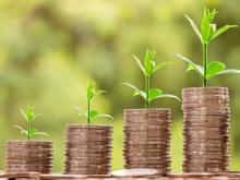 Закредитованность предпринимателей Красноярского края выросла почти на треть
