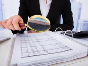 В пандемию количество проверок свердловских предпринимателей сократилось почти в три раза