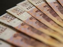 В Челябинской области предложили гасить долги по зарплате за счет бюджета