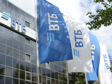 ВТБ одобрил заявки по программе ФОТ 3.0 насумму 8 млрд рублей