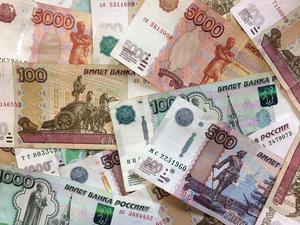 Лимит — до 4,1 млрд. Один из российских банков выдаст Нижнему Новгороду крупный займ
