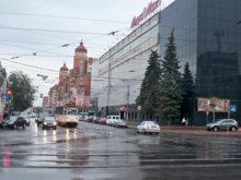 Челябинский правительственный ТВ-канал купил новый офис почти за 50 млн руб.