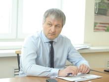 Гособвинение запросило для главы Нижегородского района 2,5 лет тюрьмы условно