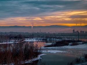 «Раньше даже слова такого не было — эколог». Кто следит за чистотой рек на Урале