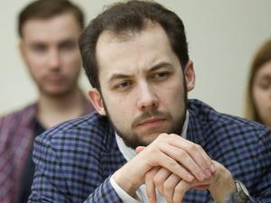 О запрете просвещения в России – Роман Казаков, Народный контроль в ЖКХ