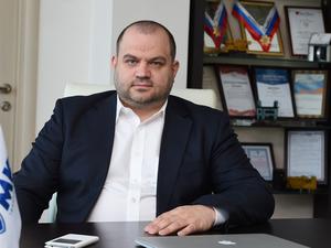 «Страна рискует провалиться в энергетическую яму», — Максим Загорнов, ГК «МКС»