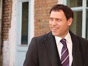 Андрей Модестов станет советником губернатора Красноярского края