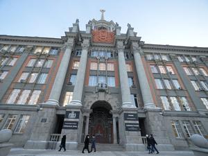 Счетная палата нашла у МУПов нарушений на 580 млн. Проверку не прошли и закупки