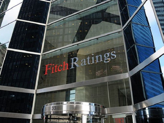 Fitch повысило прогноз роста российской экономики: кризис близится к финальной точке?