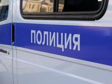 В «МБХ медиа» идет обыск. Его связывают с уголовным делом Михаила Иосилевича