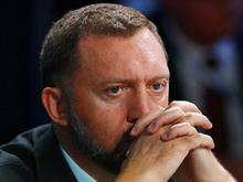 «Это атака на наши доходы». Дерипаска раскритиковал повышение ключевой ставки в РФ