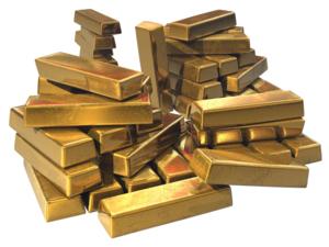 «Полиметалл» приобрел новый золоторудный участок на Урале