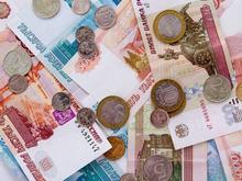 В Красноярском крае за год доля убыточных предприятий выросла вдвое