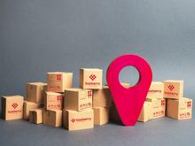 Кто поможет бизнесу сэкономить на доставке?