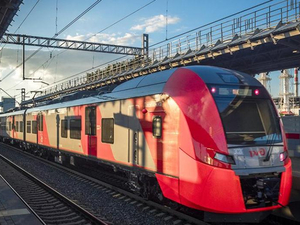 Восемь маршрутов за 129 млрд рублей. Чего горожанам ждать от наземного метро