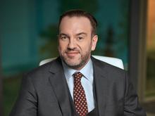 ВТБ привлекает в валюте: уникальная возможность для инвесторов