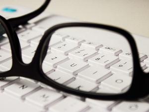 Корпоративные клиенты могут получить кредитные справки в Райффайзен Бизнес Онлайн