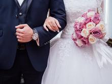Число брачных договоров в России выросло на четверть на фоне пандемии
