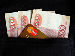 По уровню зарплат Екатеринбург проиграл Тюмени. Но в целом ситуация выглядит неплохо