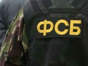 УФСБ проводит обыски в минимущества Нижегородской области