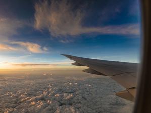 Куда полетим этим летом: аэропорт Челябинска представил новое расписание рейсов