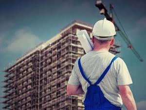 Проблемы госзакупок в строительстве обсудят с привлечением челябинского бизнеса