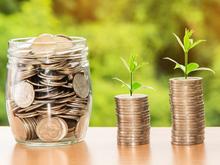 2,7 млрд рублей на льготную ипотеку для клиентов банка «Центр-инвест»